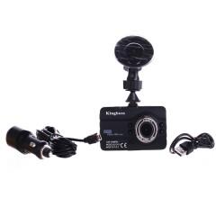 Orjinal Full HD Araç  Kamerası