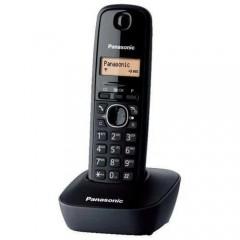 Panasonic KX-TG 1611 Masaüstü Telsiz Telefon