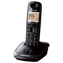 Panasonic KX-TG2511 Masaüstü Telsiz Telefon