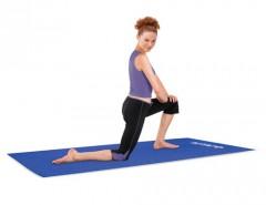 Pilates Minderi Yoga Mat