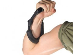 Power Wrist Exerciser Bilek Egzersiz Aleti