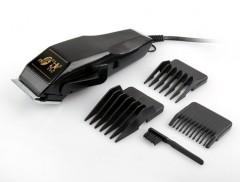 Profesyonel Saç Kesme Makinası Fyc