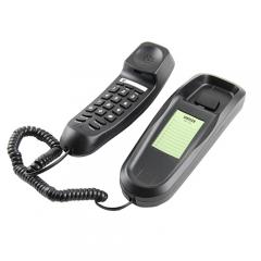 Sintech Duvar Telefonu