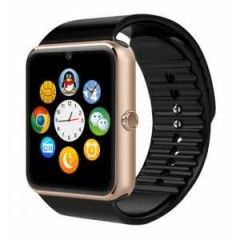 Smart Wathc Akıllı Saat Android ve ios Uyumlu