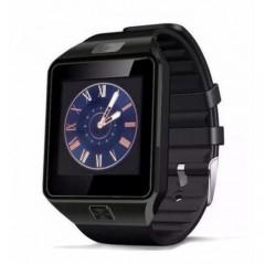 Smart Wathc Akıllı Saat DZ09 (Android ve İos Uyumlu) - Farklı Renkler