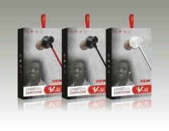 V-Like VR-821 Kulaklık