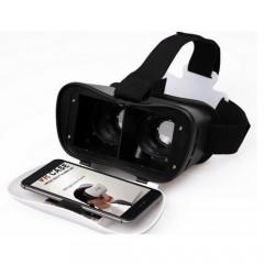 Vr Case 3D VR RK5 4.0 - 6.0 İnc Sanal Gerçeklik Gözlüğü