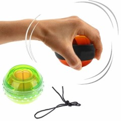 Wrist Ball Bilek Egzersiz Topu