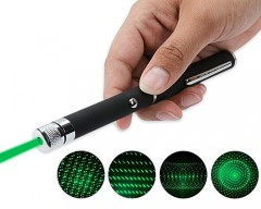 Elektrikli Nargile Köz Yakma Cihazı