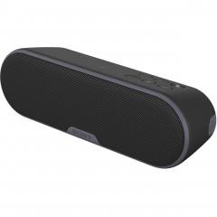 Sony SRS-XB2 Siyah Bluetooth Taşınabilir Kablosuz Hoparlör