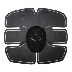 SixPad Vücut Geliştirici Spor Aleti
