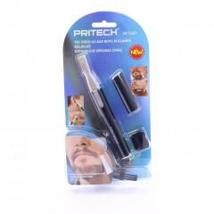 Pritech RF-020 Ense Burun Kulak Yanak Tüy Alma Makinası