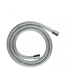 Hansgrohe Metaflex Spiral Duş Hortumu-0