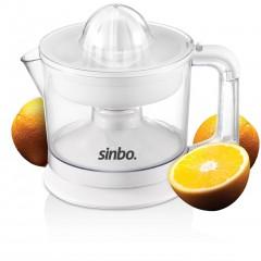 Sinbo SJ-3141 Narenciye Meyve Sıkacağı Yılbaşı Hediyesi