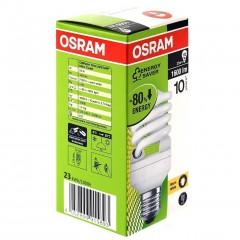 OSRAM 23WAT E-27 Duy Tasarruf Ampul 1'li-4'lü-6'lı-10'lu Paket
