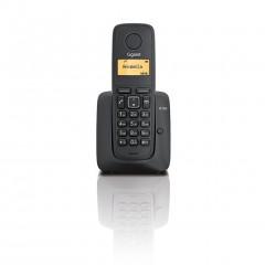 Gigaset A120 Kablosuz Dect  Telsiz Telefon