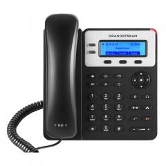 Grandstream GXP 1610 VOIP Tuşlu ekranlı Ip Telefon