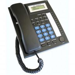 Fortel P100 Santral Telefon Konsolu
