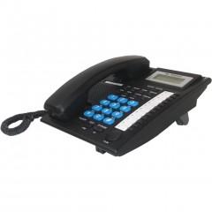 Fortel P100Z Konsol Telefon (P308 Santral İçin)