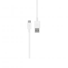 Ttec Type C USB Cep Telefonu Şarj Kablosu 2DK12B