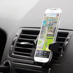 Ttec Universal Araç İçi Cep Telefon Tutucu-1