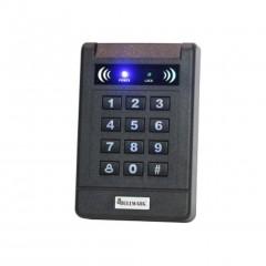 Bullwark BLW-210PI Şifreli,Kartlı Kapı Kilidi Şifrematik-Hediyeli